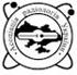 Асоціація радіологів україни