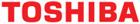 Медичне обладнання Toshiba Medical Systems